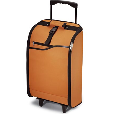 Midocean brands чемоданы рюкзаки школьные 900 граммов