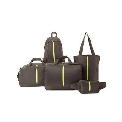 Midocean brands чемоданы чемоданы на колесах для визажистов