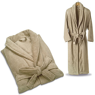 Выкройка банного халата для женщины фото 936