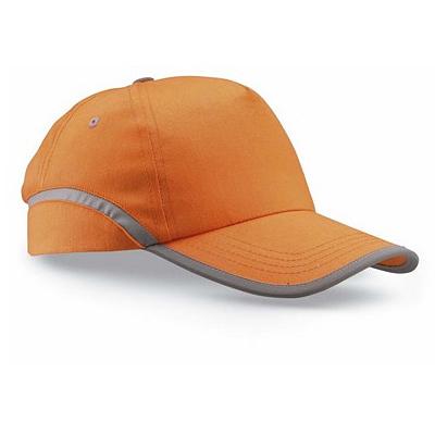 (как шапка бейсболка и слишком большую.