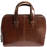 Вязание сумочки спицами: qiwi com кошелек.