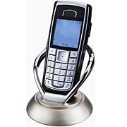 Подставка для мобильного телефона Handyhalter.