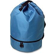 Пляжная подарочная сумка Mondial.