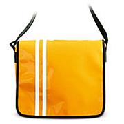 сумки через плечо для школы мальчикам.